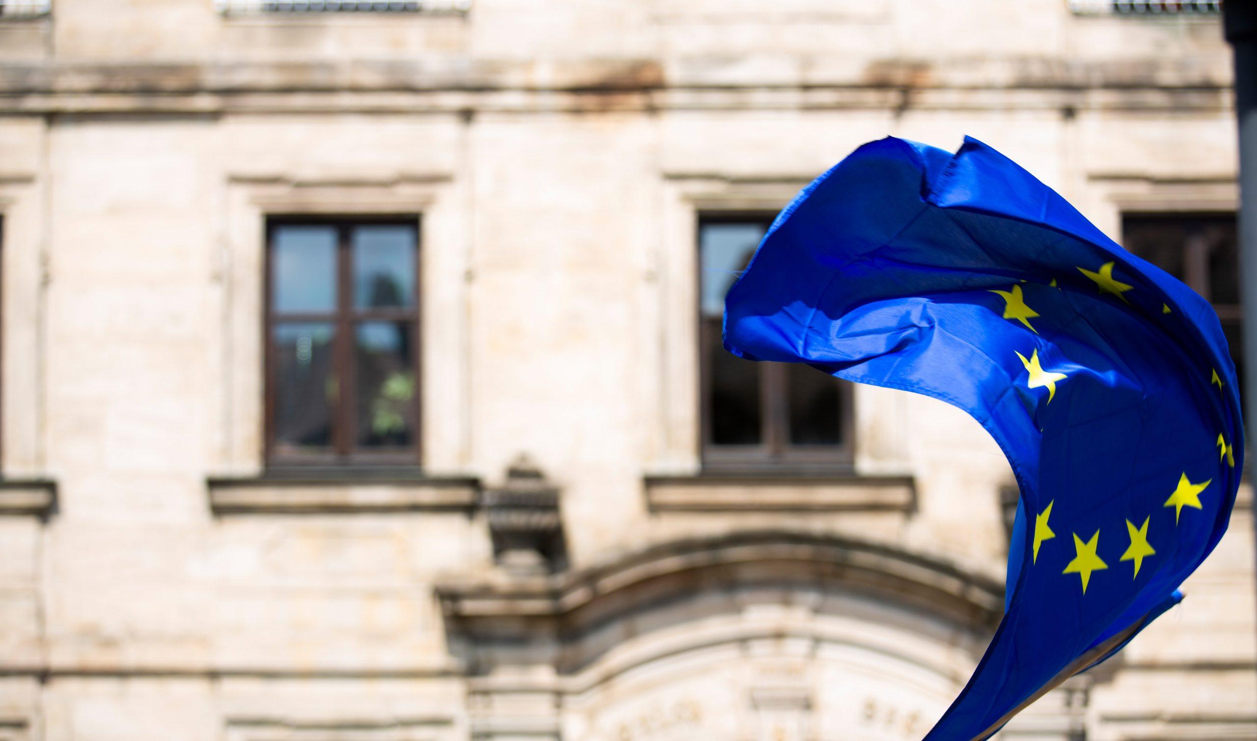 pandemia-projekty-unijne
